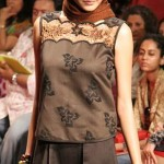 Shahrukh Khan's Heroine Anushka Sharma