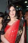 Zarine Khan Pics 2