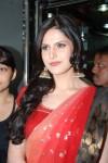 Zarine Khan Pics 3