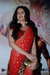 Zarine Khan Pics 4