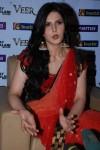 Zarine Khan Pics 7