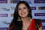 Zarine Khan Pics 8