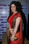 Zarine Khan Pics 10