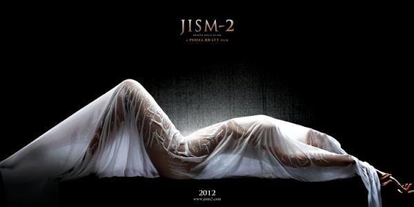 Jism 2 Hot Pics: Sunny Leone