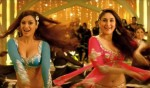Maryam Zakaria mujra song with Kareena Kapoor from Agent Vinod