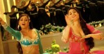 Maryam Zakaria sharing the screen with Kareena Kapoor in Agent Vinod