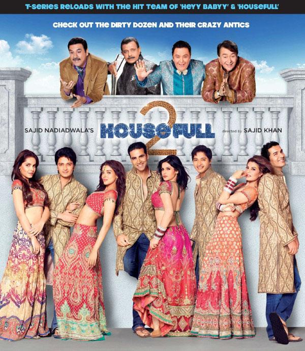 http://www.indicine.com/img/2012/02/Housefull-2-Poster.jpg