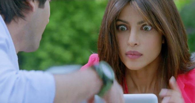 teri meri kahaani 2012 hindi movie