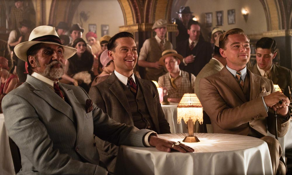nick carraways role in the great The great gatsby questions and answers the question and answer section for the great gatsby is a great resource to ask questions, find answers, and discuss the novel.