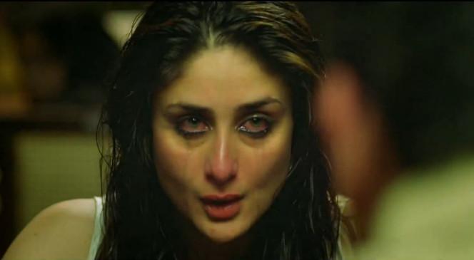 Kareena Kapoor - Heroine