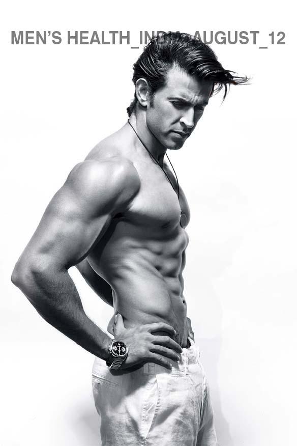 Ali Zafar, Fawad Khan among top 10 Sexiest Asian Men