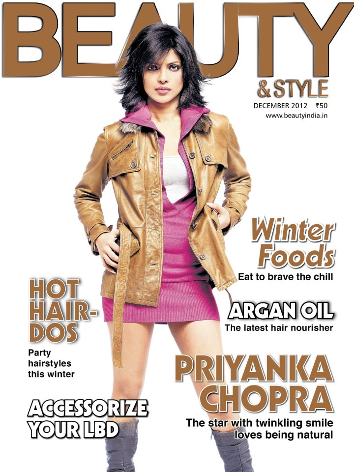 http://www.indicine.com/img/2012/07/Priyanka-Chopra-on-Beauty-and-Style.jpg