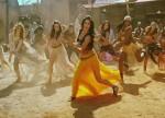 Katrina Kaif - Mashallah from Ek Tha Tiger