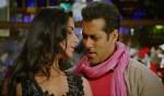 Salman Khan, Katrina Kaif - Mashallah