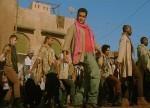 Salman Khan in Mashallah Song