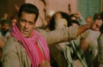Salman Khan - Mashallah from Ek Tha Tiger