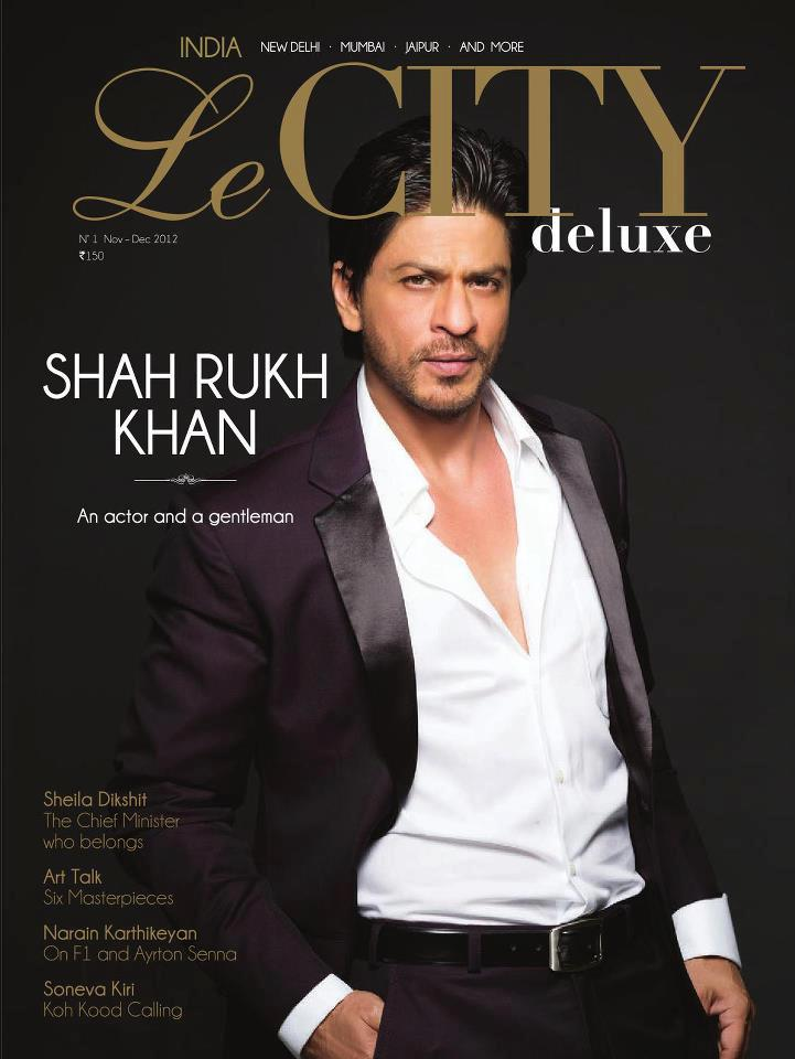 http://www.indicine.com/img/2012/07/Shahrukh-Khan-on-Le-City-Deluxe.jpg