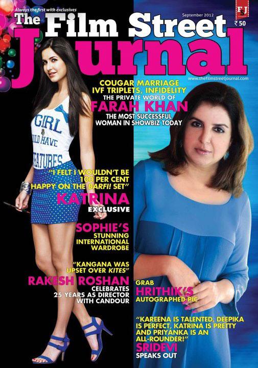 http://www.indicine.com/img/2012/09/Katrina-Kaif-and-Farah-Khan-on-Film-Street-Journal.jpg