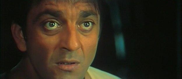 Sanjay Dutt Best Movies - Performances: Top 5