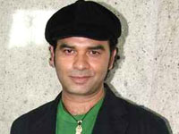 Mohit Chauhan