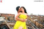Shahrukh Khan, Katrina Kaif - JTHJ