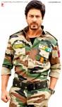 Shahrukh Khan - Jab Tak Hai Jaan