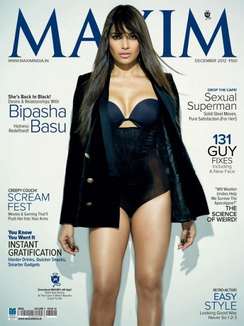 http://www.indicine.com/img/2012/12/Bipasha-Basu-on-Maxim-500x667.jpg