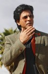 Shahrukh Khan - Marrakech Film Festival