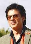 SRK - Marrakech Film Festival