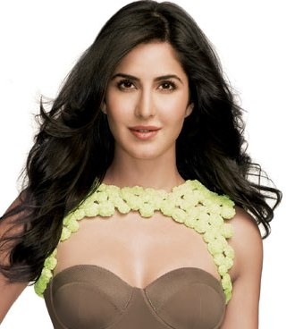Katrina Kaif Upcoming Movies in 2013