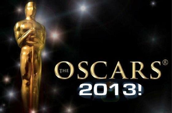 Oscars-2013.jpg