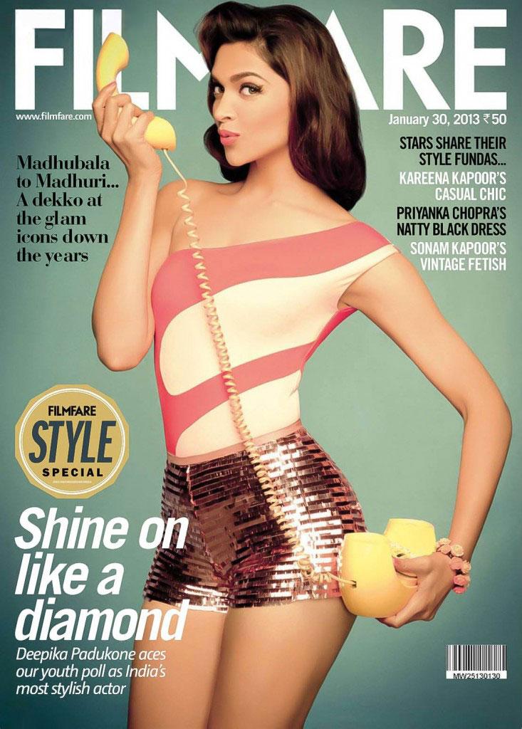 http://www.indicine.com/img/2013/01/deepika-magazine-cover.jpg