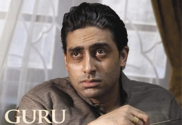 abhishek bachchan filmabhishek bachchan kimdir, abhishek bachchan film, abhishek bachchan filmi, abhishek bachchan daughter, abhishek bachchan height, abhishek bachchan songs, abhishek bachchan and deepika padukone movie, abhishek bachchan wife, abhishek bachchan kinopoisk, abhishek bachchan vikipedi, abhishek bachchan priyanka chopra film, abhishek bachchan dus, abhishek bachchan film 2017, abhishek bachchan net worth, abhishek bachchan and preity zinta film, abhishek bachchan wiki, abhishek bachchan preity zinta movie, abhishek bachchan instagram photos, abhishek bachchan photo, abhishek bachchan and rani mukerji movies