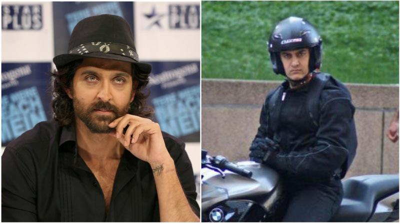 Box office predictions for dhoom 3 and krrish 3 - Krrish box office collection ...