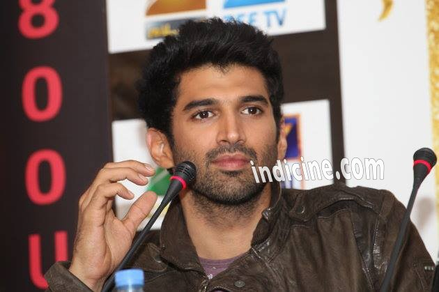 Aashiqui 2 Actor