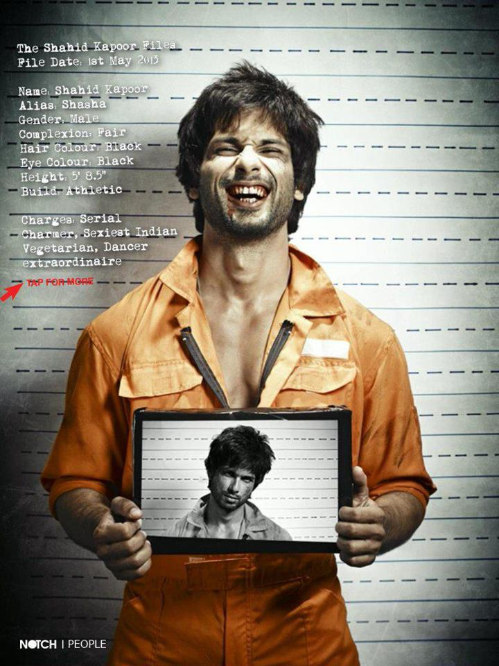 http://www.indicine.com/img/2013/05/shahid-kapoor-latest-photo.jpg
