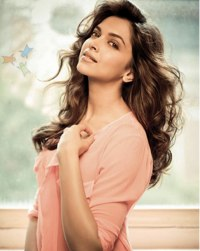 Deepika Padukone Box Office