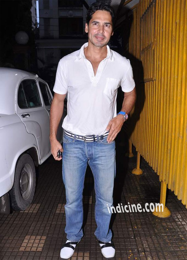 дино мореаdino morea date of birth, dino morea height, dino morea mahima chaudhary film, dino morea wikipedia, dino morea instagram, dino morea with wife, dino morea, dino morea movies list, дино мореа, dino morea nandita mahtani, dino morea and bipasha basu, dino morea twitter, dino morea and bipasha basu movies, dino morea wife photos, дино мореа и его жена, dino morea facebook, dino morea films, дино мореа биография, dino morea 2015, дино мореа и бипаша басу