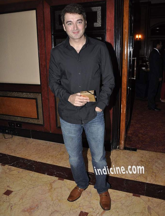 jugal hansraj biography