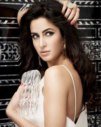 Katrina Kaif Box Office