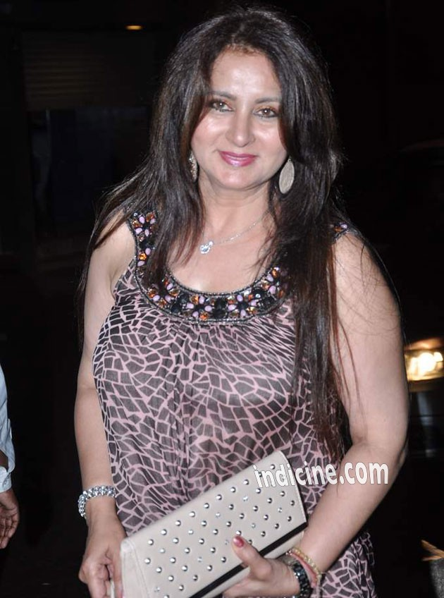 poonam dhillon biographypoonam dhillon son, poonam dhillon biography, poonam dhillon wiki, poonam dhillon movies, poonam dhillon family, poonam dhillon height, poonam dhillon, poonam dhillon daughter, poonam dhillon songs, poonam dhillon instagram, poonam dhillon marriage, poonam dhillon hot, poonam dhillon age, poonam dhillon photos, poonam dhillon second marriage, poonam dhillon husband ashok thakeria, poonam dhillon husband name, poonam dhillon hamara photos, poonam dhillon movies list, poonam dhillon family pics