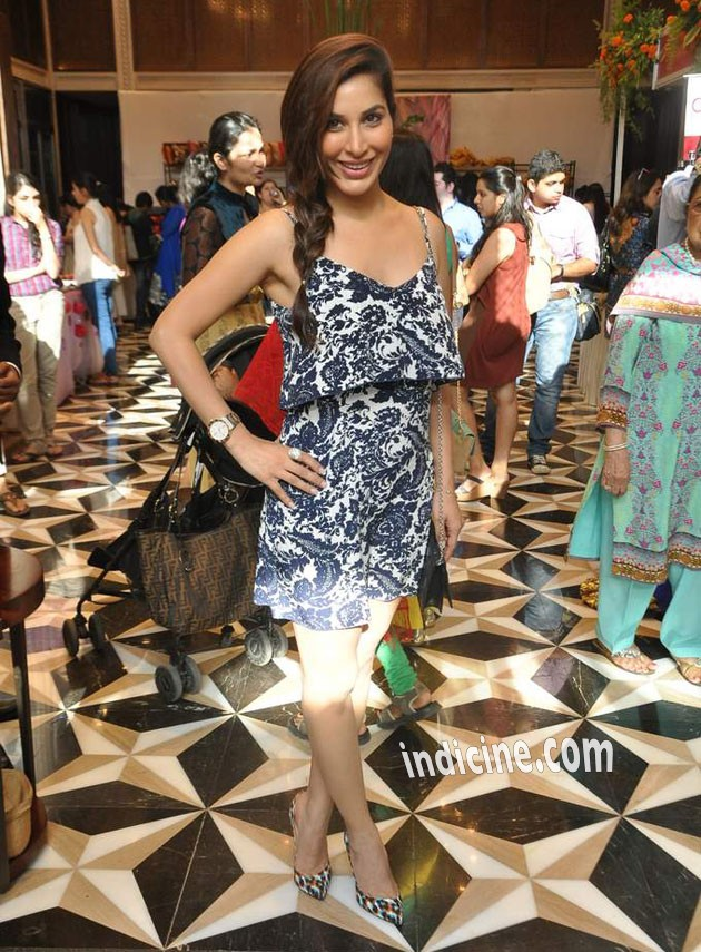 pin sophie chaudhary latest - photo #43