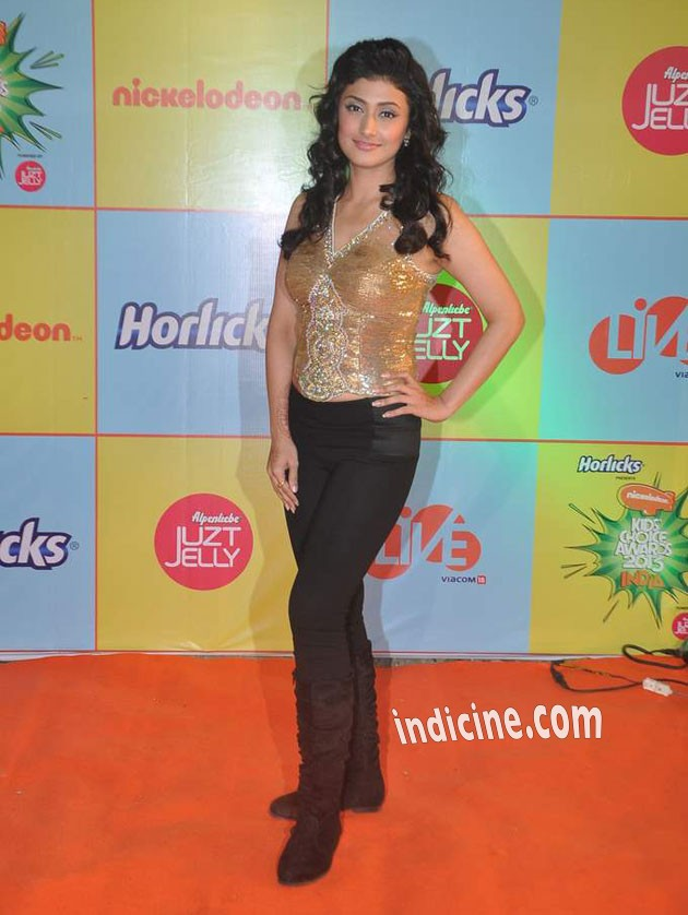 ragini khanna hot
