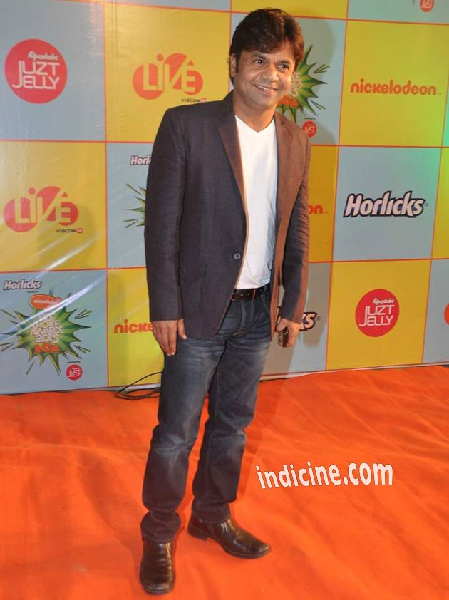 rajpal yadav upcoming movies