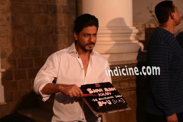 Shahrukh-Khan-Birthday-1