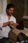 Shahrukh-Khan-Birthday-10