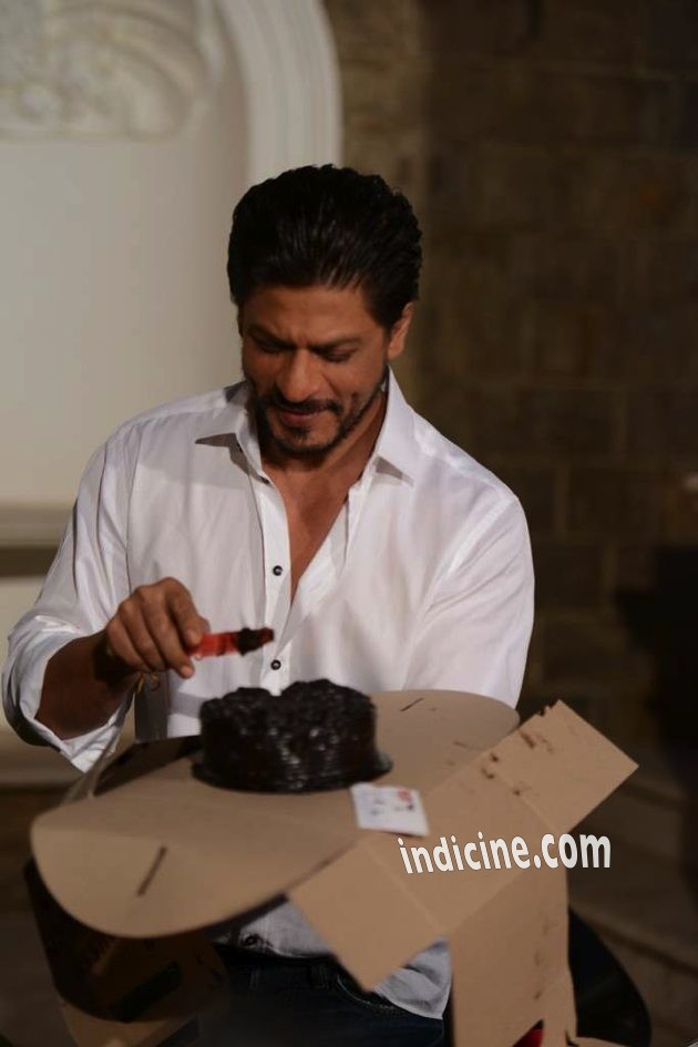 Shahrukh-Khan-Birthday-11