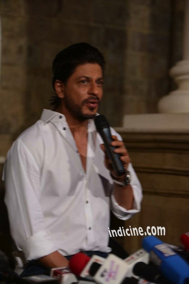 Shahrukh-Khan-Birthday-13