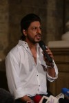 Shahrukh-Khan-Birthday-16