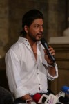 Shahrukh-Khan-Birthday-18